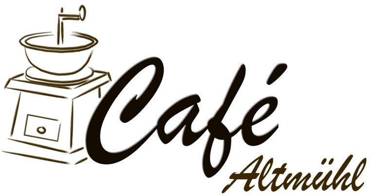 Cafe Altmuehl