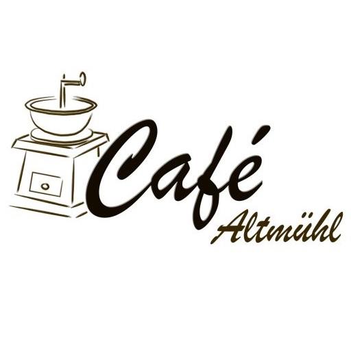 Cafe Altmühl